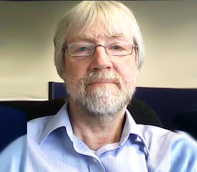 David G Tattersall