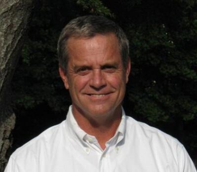 John K Collings